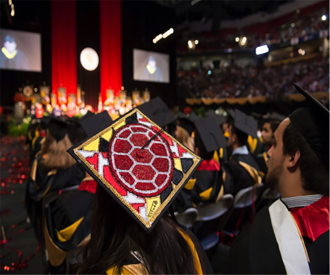 University of Maryland, College Park | Baltimore Collegetown Network