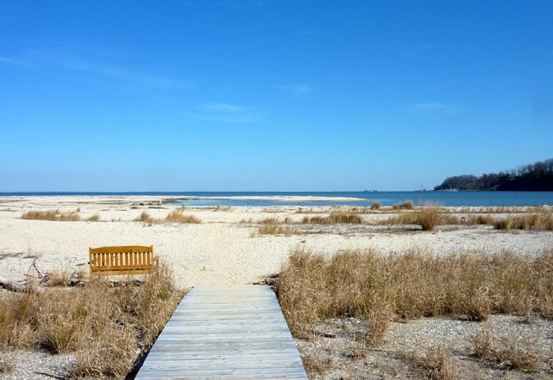 Maryland beaches images 93