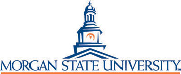 Morgan State Logo