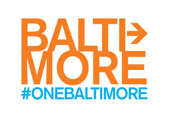 One Baltimore Collegetown