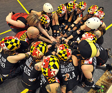 charm-city-roller-girls