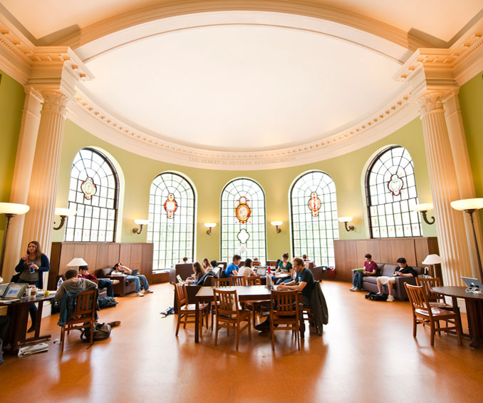 johns hopkins writing program Find information about more than two hundred full- and low-residency programs in creative writing in our students have access to johns hopkins university's.