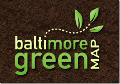 baltimore-green-map