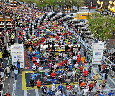 baltimore-running-festival