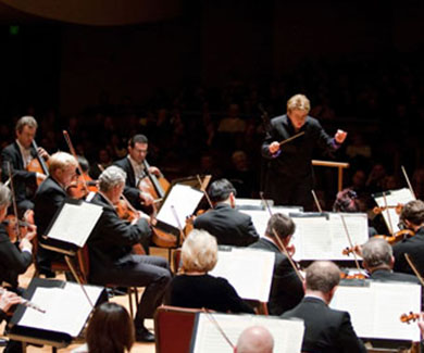 baltimore-symphony-orchestra