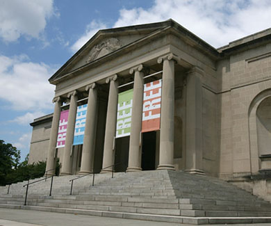 baltimore-museum-of-art