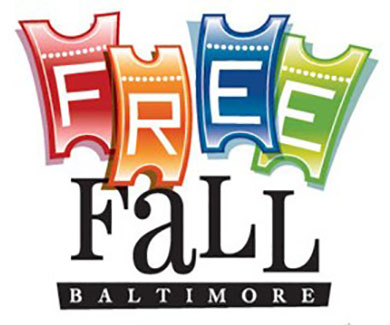 free-fall-baltimore