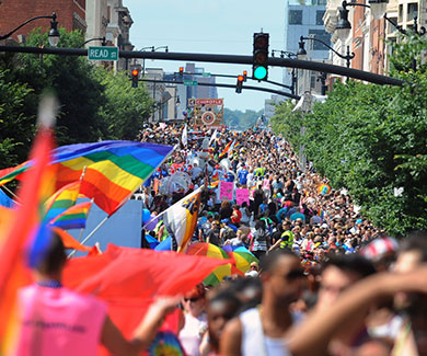 baltimore-pride