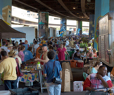 baltimore-farmers-markets