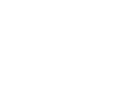 Baltimore Collegetown Network
