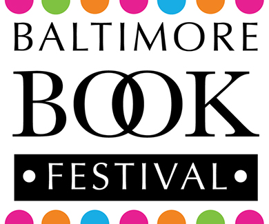 baltimore-book-festival